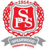 Spearwood Primary School