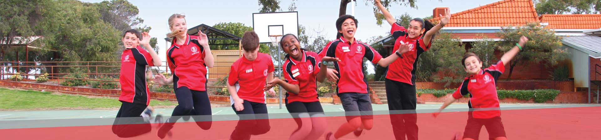 Spearwood Primary School News and Events