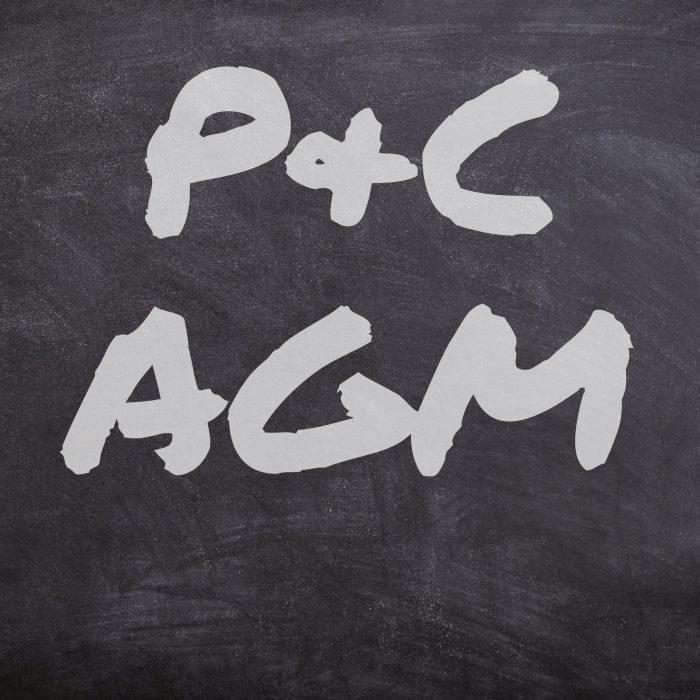 P & C AGM