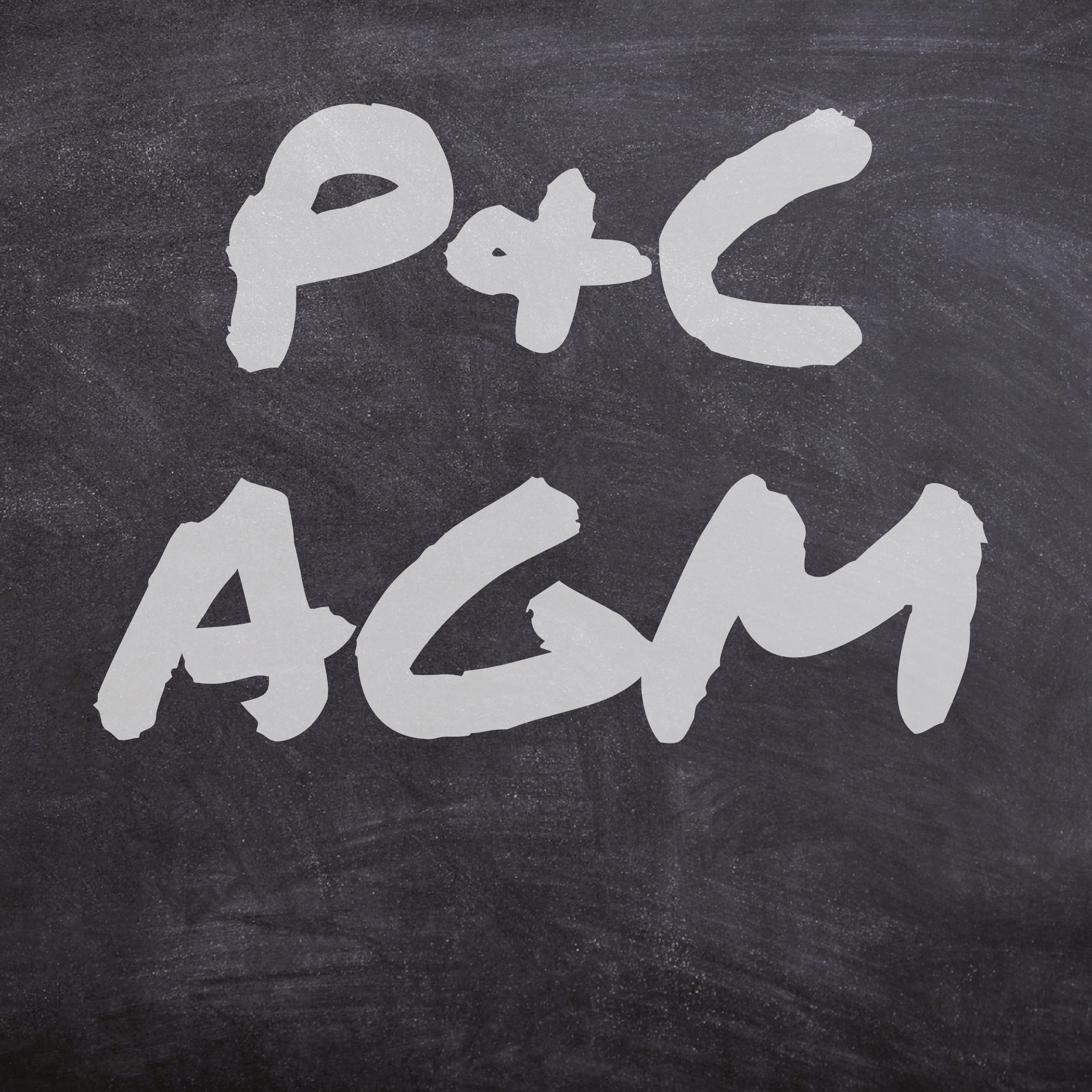 P & C Annual General Meeting