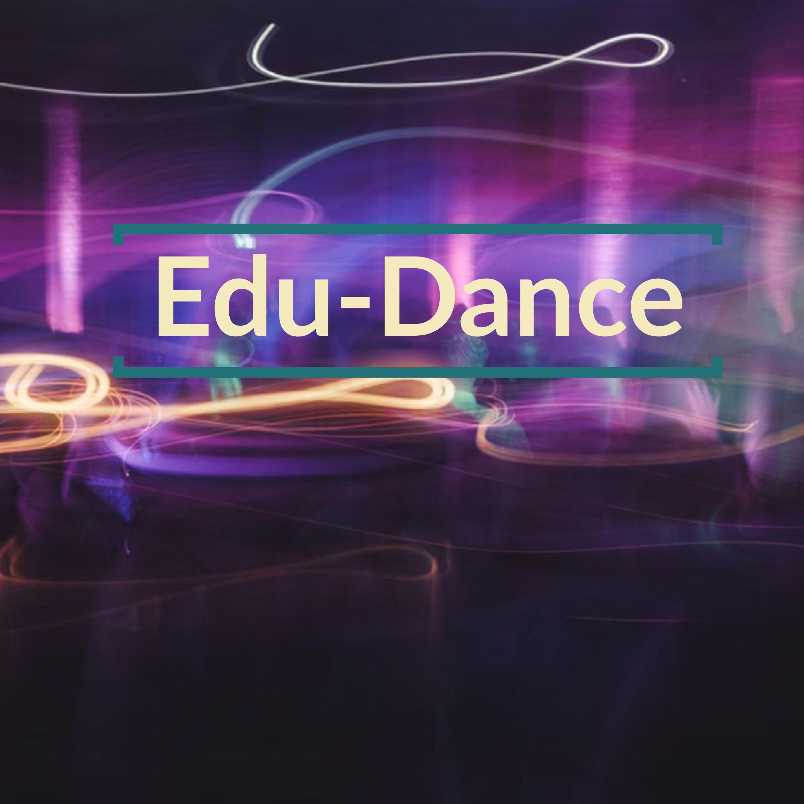 Edu-Dance