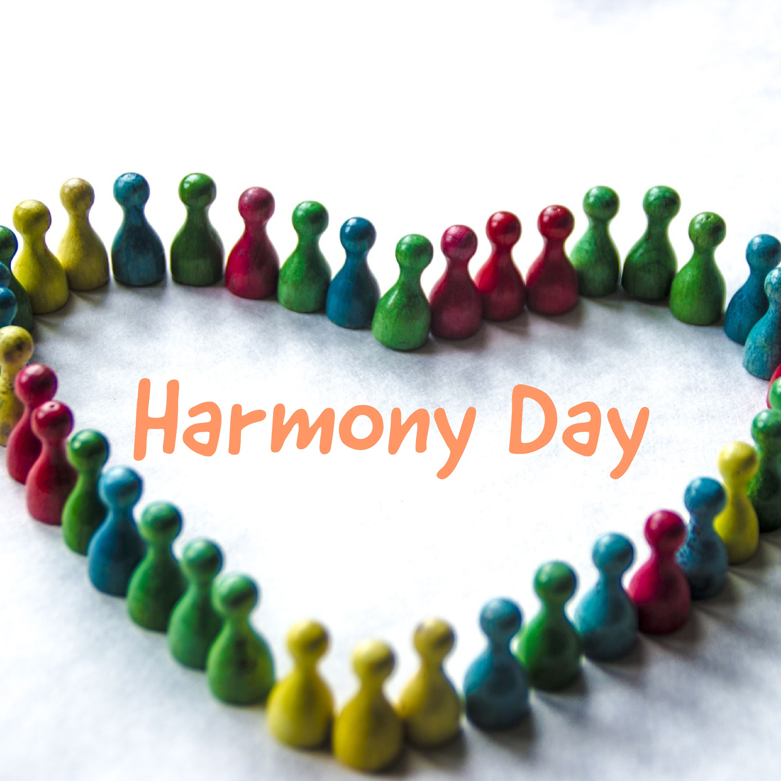 Harmony Day Family Picnic – CANCELLED