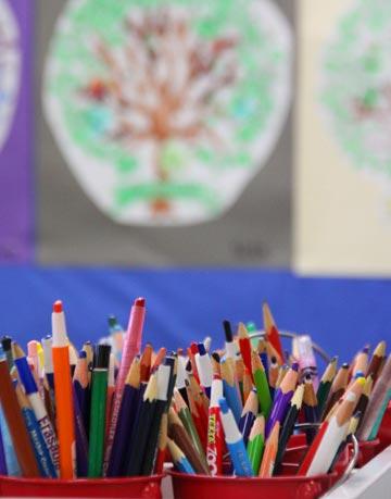 Spearwood Primary School term Dates 3