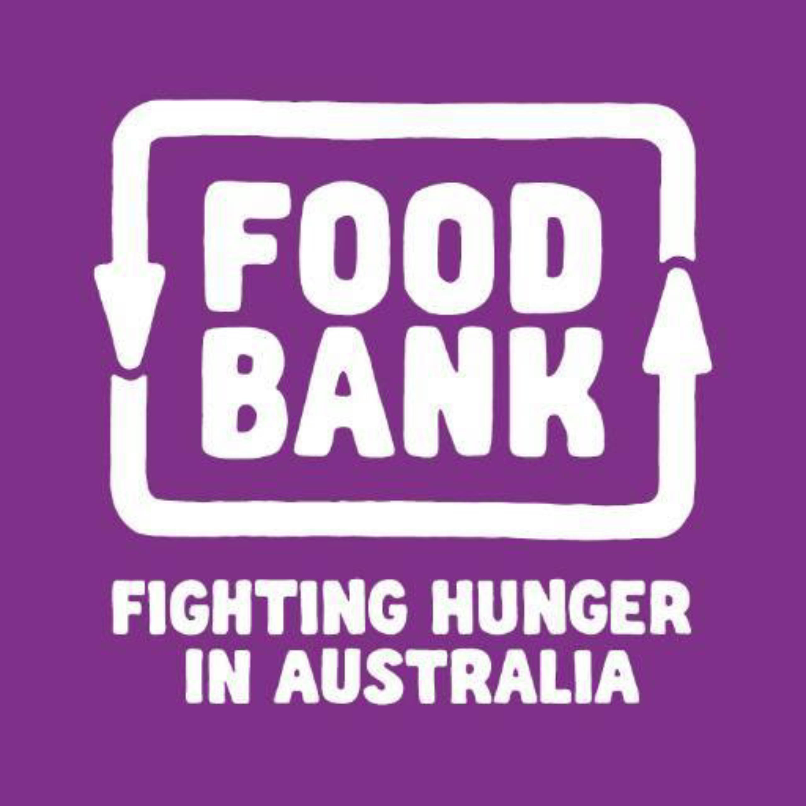 Food Bank Appeal