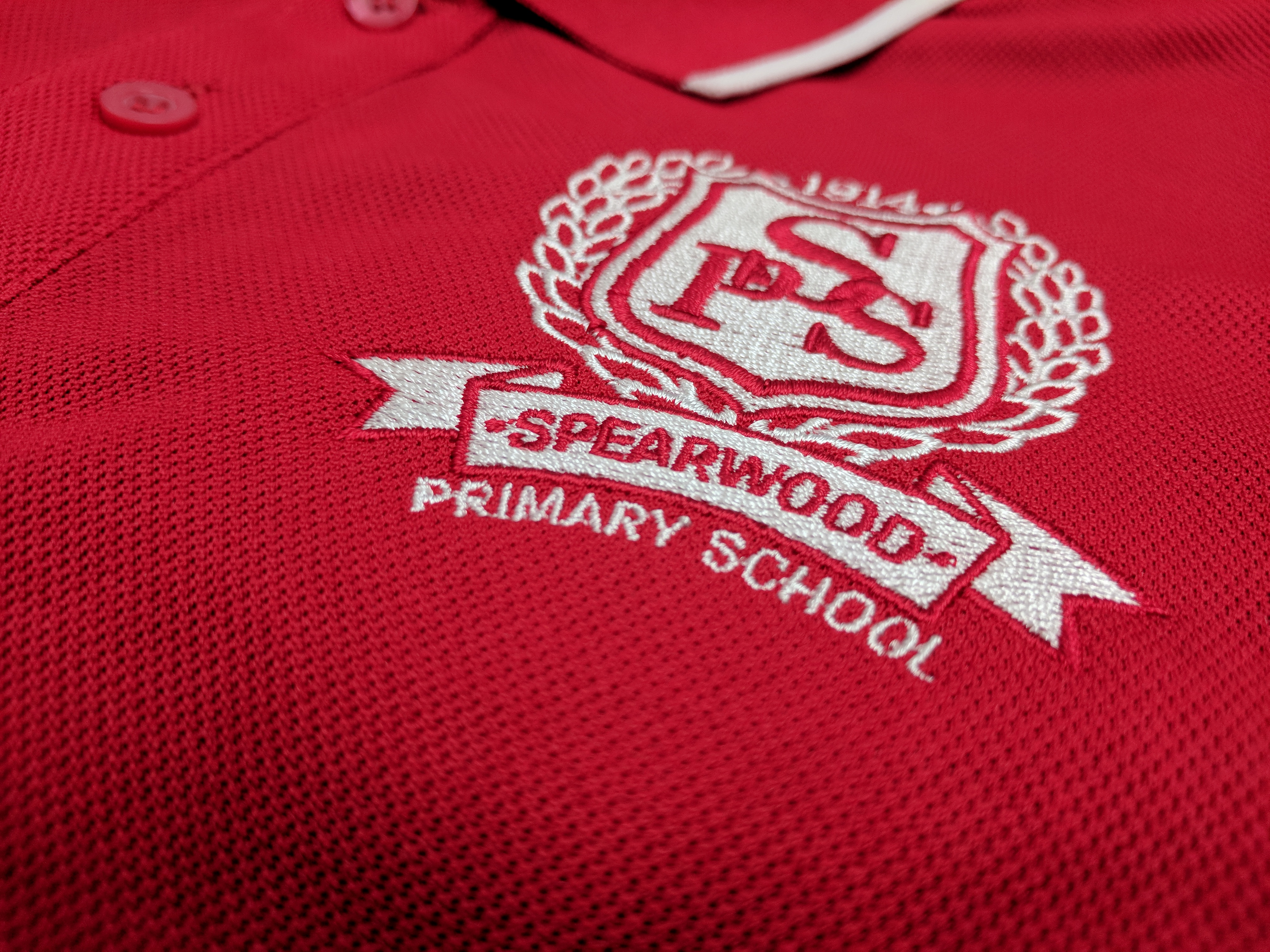 Uniform Shop – Online Ordering Now Available