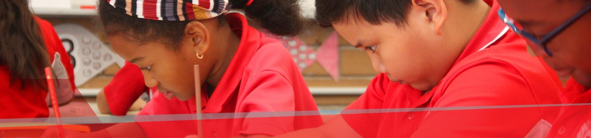 2020 Term Dates Spearwood Primary School