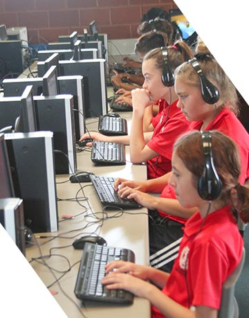 Educational Special Programs Spearwood Primary School
