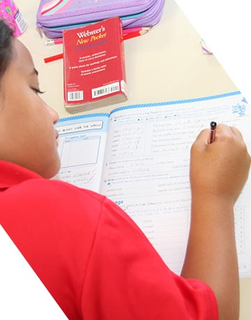 Literacy Spearwood Primary School