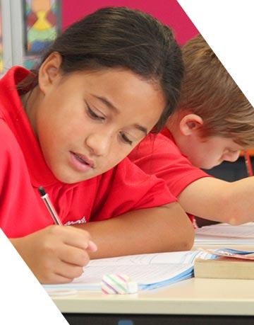 Student Behaviour Spearwood Primary School
