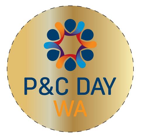 P&C Day